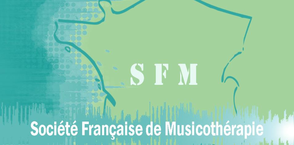 Société Française de Musicothérapie