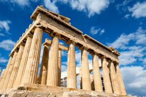 Historique - La musicothérapie chez les grecs