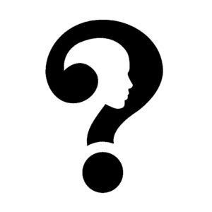 Présentation - Qui sommes-nous ?