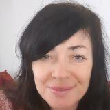 Christelle CARDIN