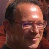 Patrick TROUBADOUR