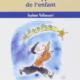 Livre, musique, musicothérapie et développement de l'enfant